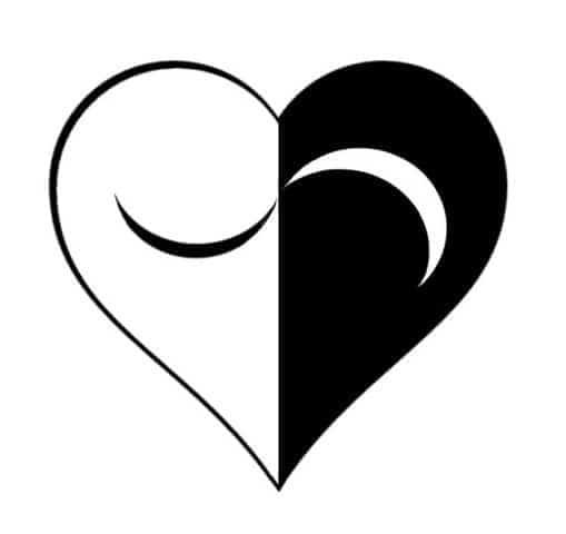 helene spork logo